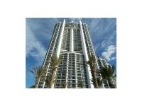 Home for sale: 18201 Collins Ave. # 503, Sunny Isles Beach, FL 33160