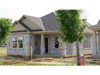 Home for sale: 8125 N. Farley Avenue, Kansas City, MO 64158