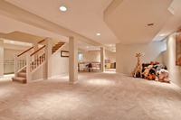 Home for sale: 315 Surrey Ln., Lincolnshire, IL 60069