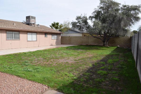 5345 W. Sunnyside Dr., Glendale, AZ 85304 Photo 3