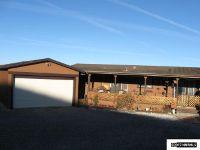 Home for sale: 5300 Madeiros, Sun Valley, NV 89433
