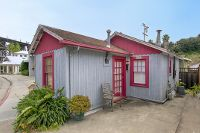 Home for sale: 407 Capitola Ave., Capitola, CA 95010