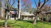 Home for sale: 68 Rabbit Run, Rabun Gap, GA 30568