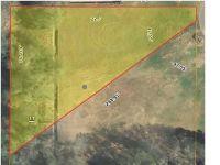 Home for sale: 0 Namir Dr., Irvington, AL 36544