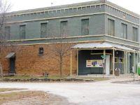 Home for sale: 60 North, Saunemin, IL 61769