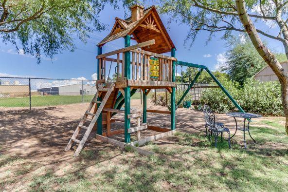 756 W. 4th Pl., Mesa, AZ 85201 Photo 42