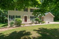Home for sale: 2008 Drury Ct., Lawrenceburg, KY 40342