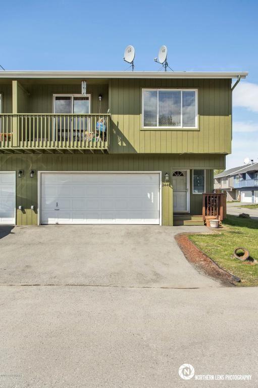 2440 Lochenshire Pl., Anchorage, AK 99504 Photo 44