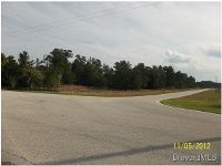 Home for sale: E. Golden Knights /Tico Rd., Titusville, FL 32780