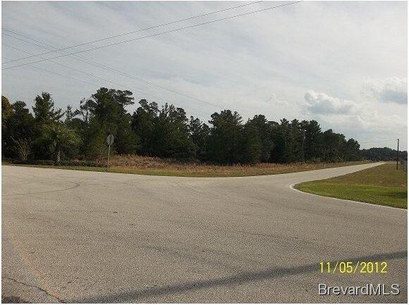 E. Golden Knights /Tico Rd., Titusville, FL 32780 Photo 8