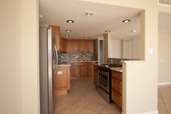2323 N. Central Avenue, Phoenix, AZ 85004 Photo 64
