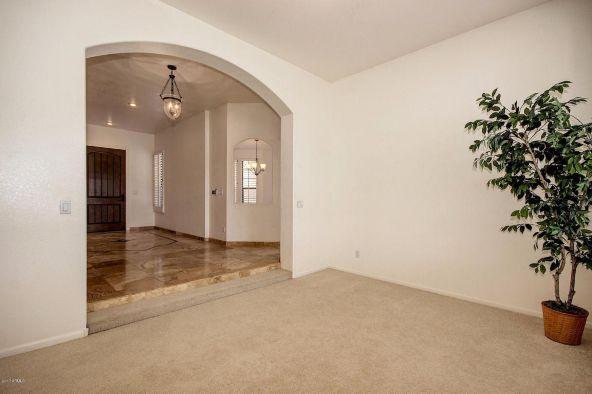 2643 E. Washington Avenue, Gilbert, AZ 85234 Photo 12