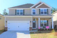 Home for sale: 3069 Margot Ln., Grovetown, GA 30813