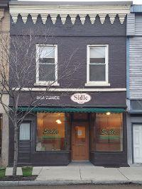 Home for sale: 304 Franklin St., Watkins Glen, NY 14891