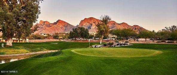 10050 N. Colony, Oro Valley, AZ 85737 Photo 44