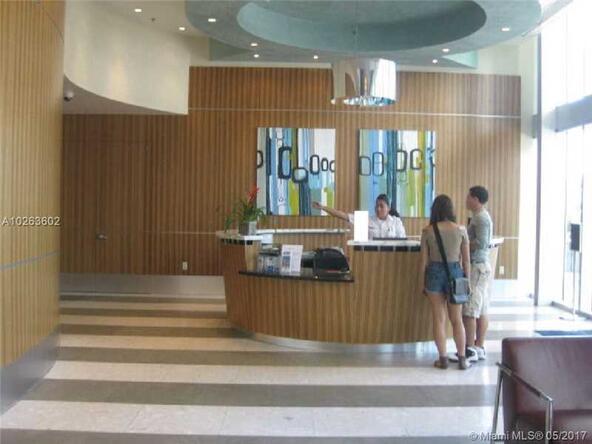 175 S.W. 7th St. # 1800, Miami, FL 33130 Photo 11
