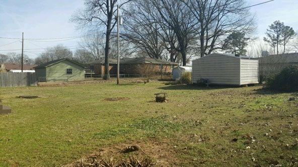714 N. Courtland Ave., Muscle Shoals, AL 35661 Photo 2