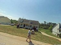 Home for sale: Starlyn, Hiram, GA 30141