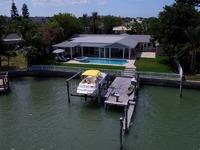 Home for sale: 602 Palm Dr., Largo, FL 33770