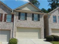 Home for sale: 2726 Haynescrest Dr., Grayson, GA 30017
