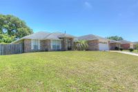 Home for sale: 6052 Toulouse Dr., Pensacola, FL 32505