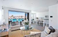Home for sale: 2230 Newport Blvd. #13, Newport Beach, CA 92663