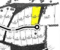 Home for sale: 26 Butternut, Galena, IL 61036