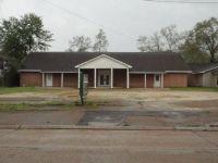 Home for sale: 218 Mahlon St., Deridder, LA 70634