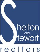 Shelton And Stewart Realtors