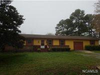 Home for sale: 117 Douglas St. S.E., Hartselle, AL 35640