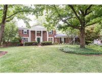 Home for sale: 267 Magna Carta Dr., Creve Coeur, MO 63141