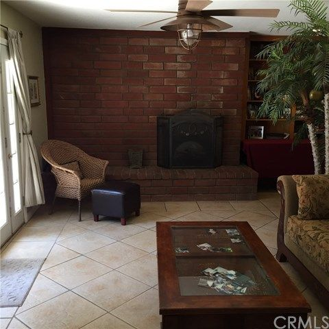 2400 Mabey Canyon Rd., Corona, CA 92882 Photo 8
