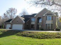Home for sale: 1901 East Burville Rd., Crete, IL 60417