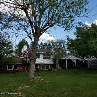 Home for sale: 1003 Brad Dr., Carrollton, KY 41008