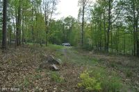 Home for sale: Lot #64 Longwood Dr., Waynesboro, PA 17268