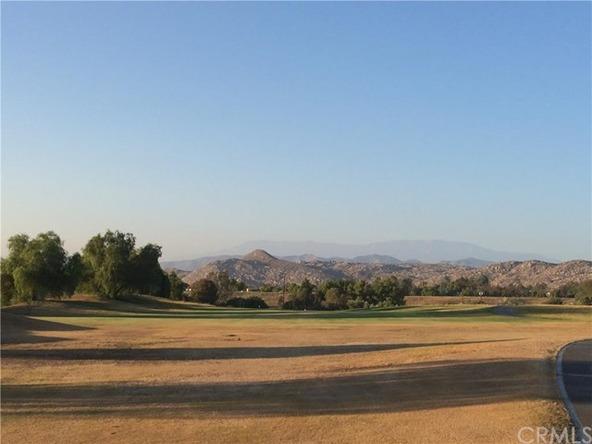 40025 Cactus Valley, Hemet, CA 92543 Photo 45