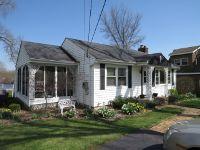 Home for sale: 40161 North Cir. Avenue, Antioch, IL 60002