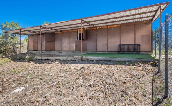 1847 N. Camino Cielo, Prescott, AZ 86305 Photo 37