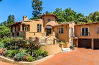Home for sale: 22 Van Tassel Ln., Orinda, CA 94563