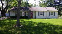 Home for sale: 2003 Cypress Dr., Champaign, IL 61821