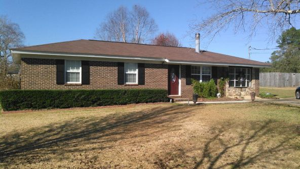 106 Weeping Willow, Abbeville, AL 36310 Photo 1