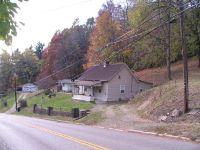 Home for sale: 431 Burr Oak Blvd., Nelsonville, OH 45764