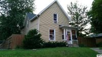Home for sale: 228 N. Thompson St., Jackson, MI 49202