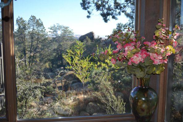 2014 Ponderosa Ln., Prescott, AZ 86305 Photo 6