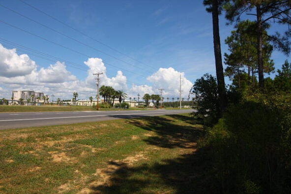2 Canal Rd., Orange Beach, AL 36561 Photo 3