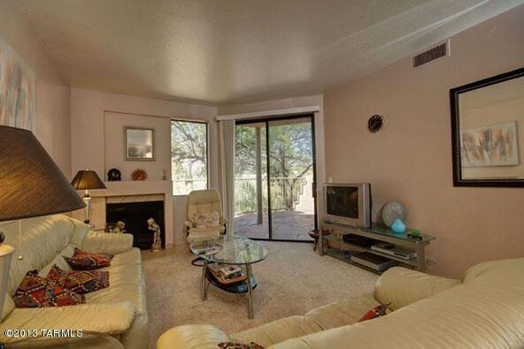 5675 N. Camino Esplendora, Tucson, AZ 85718 Photo 8