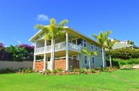Home for sale: 2289-A Nalo Rd., Koloa, HI 96756
