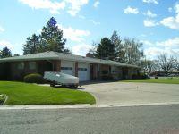 Home for sale: 101 Westside Dr., Rupert, ID 83350