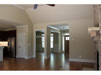 Home for sale: 411 Oak Forest Dr., Dawsonville, GA 30534