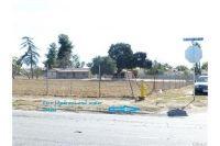 Home for sale: 0 County Line Rd., Calimesa, CA 92320